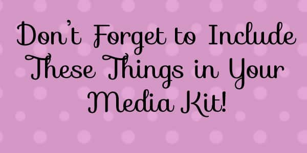 Don't-Forget-Media-Kit