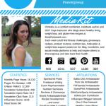 Blog Media Kit