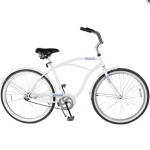 Cruiser Bicyle