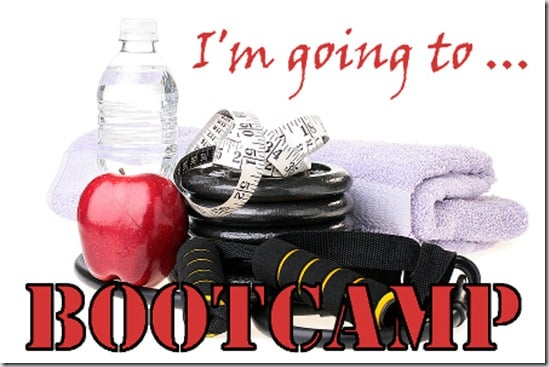 bootcamp_large_thumb1