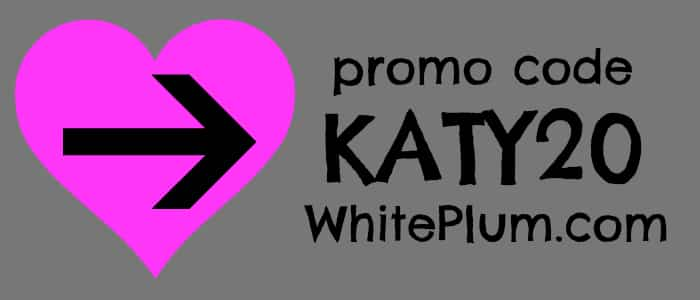 Austin is Awesome: My First Film Premiere! (Plus, a White Plum Giveaway)