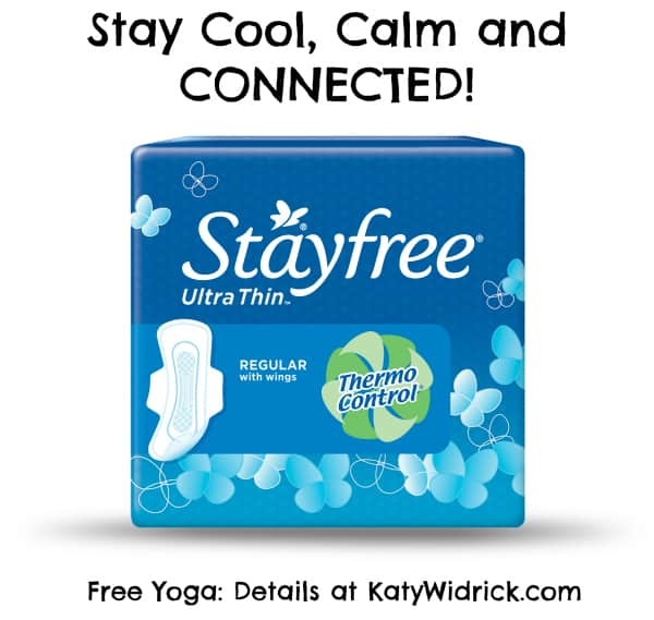 Stayfree Yoga