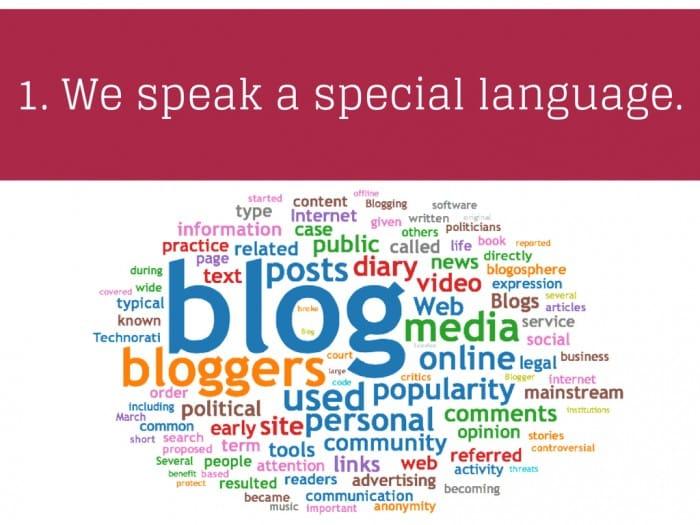 10 Secrets Pecha Kucha BlogCon 2014.002
