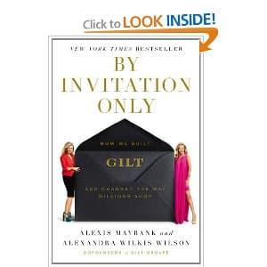 By invitation only katy widrick i stopboris Images