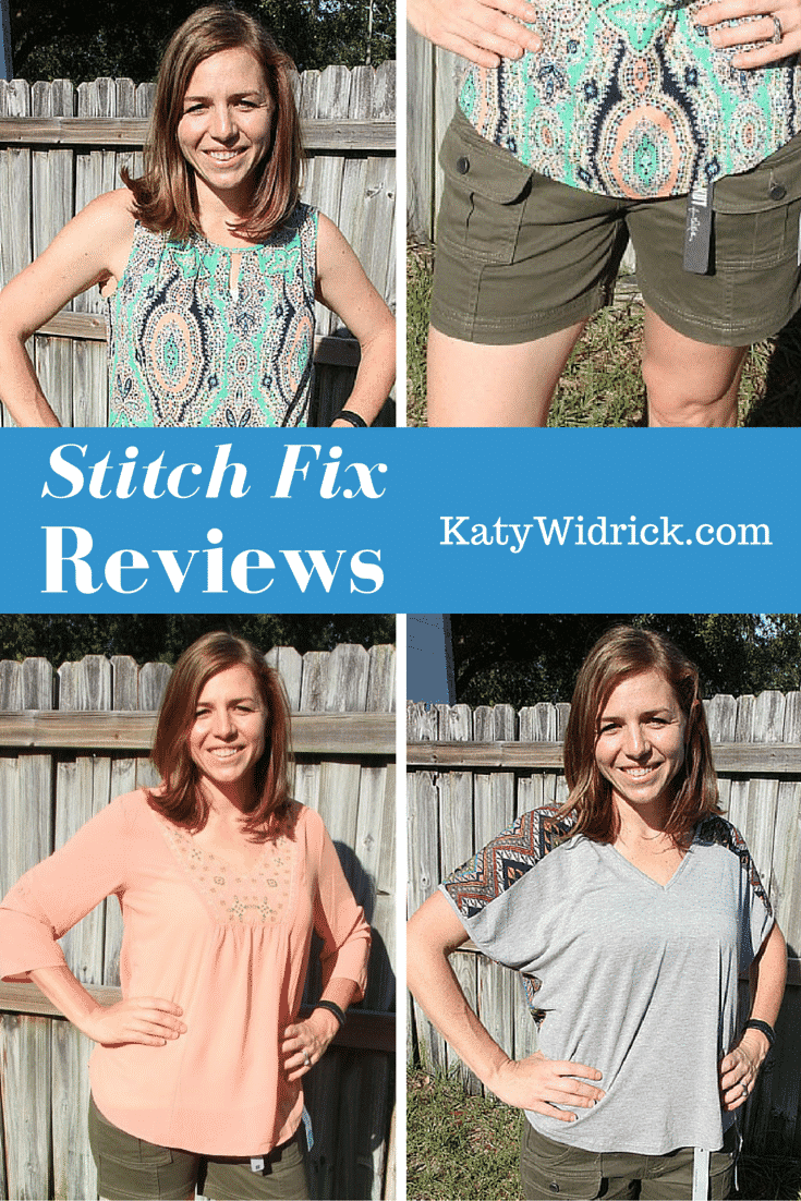af36ede8e27 Ditching Stitch Fix and Getting a Style Encore