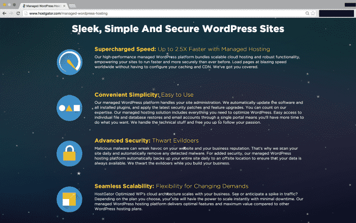 sleek-simple-secure-wordpress